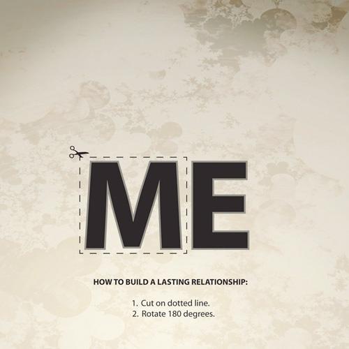 реклама сайта знакомств