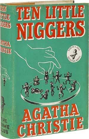 http://temza.com/all/10niggers-book.jpg