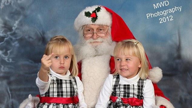 christmas-miracle-girl.jpg