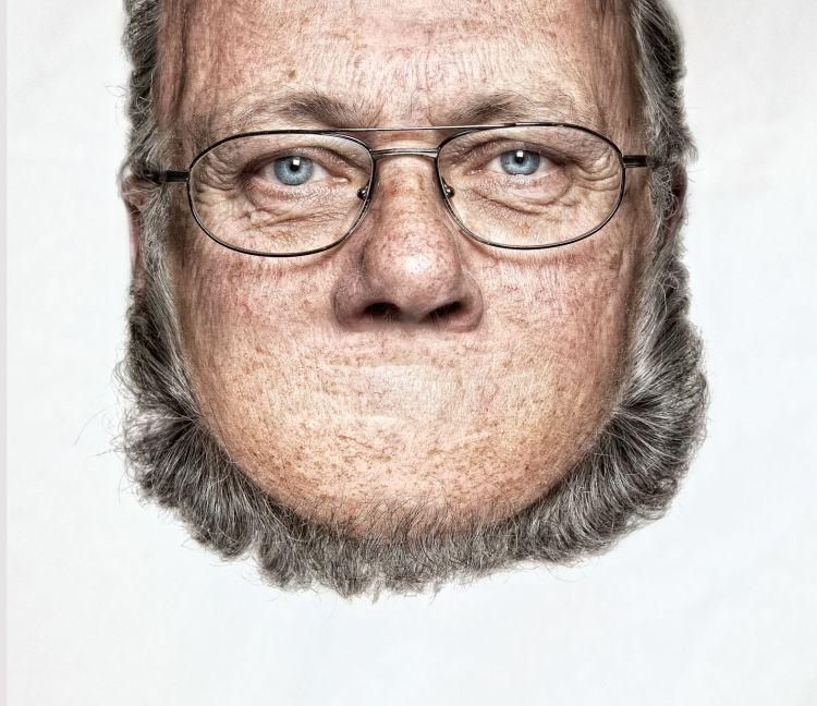 фотограф Торстен Шмидкорд