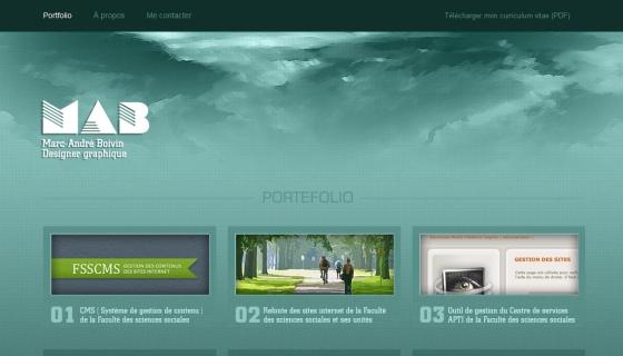 designer-portfolio