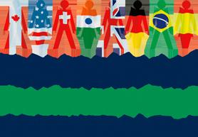 международный день фрилансера
