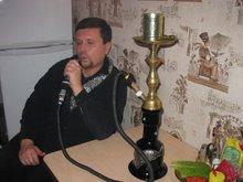 Олег Ку