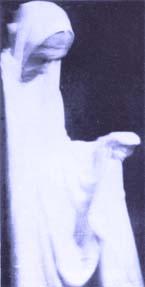 helen-duncan-spirit