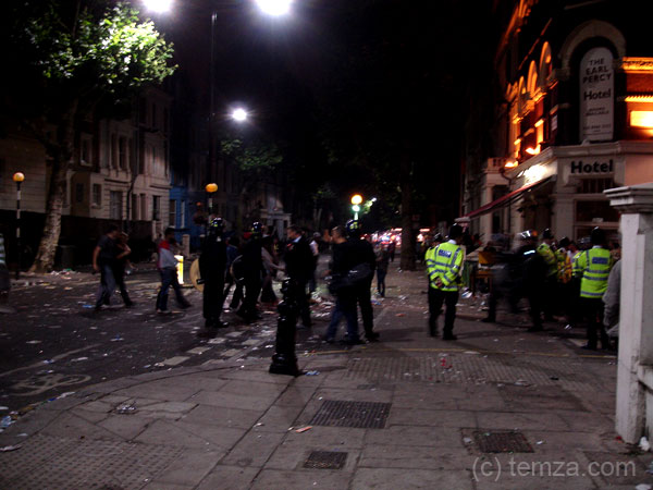 notting-hill-carnival-police