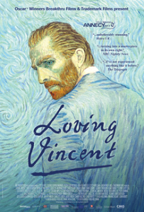 Loving_Vincent-animated-film