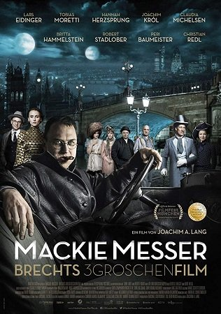 mackie-messer-movie-tobias-moretti