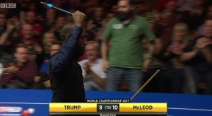 mcleod-trump-snooker