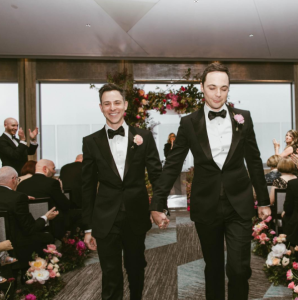 jim-parsons-wedding