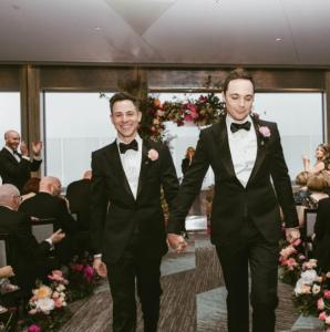 jim-parsons-wedding