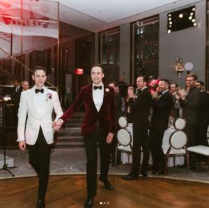 jim-parsons-wedding3