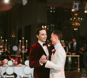 jim-parsons-wedding4